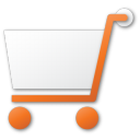 1396860506_shopping_cart red.png